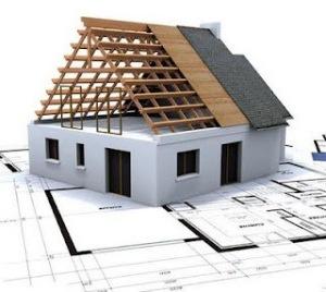 дозвіл на будівництво будинку