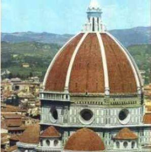 архітектура Італії