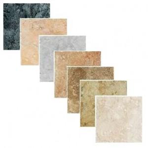 керамічної плитки